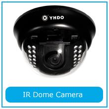 Cctv Security Camera Solutions Company In Dhaka Bangladesh