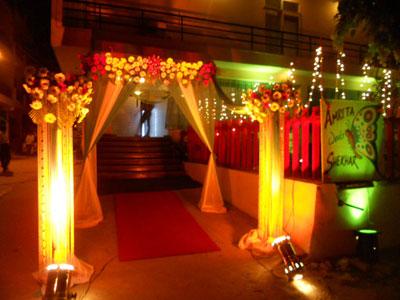 Wedding planning croporate events service provider in dhaka bangladesh wedding events decoration junglespirit Images